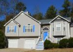 Foreclosed Home in Douglasville 30134 1685 CEDAR HL - Property ID: 6305569