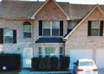 Foreclosed Home in Hampton 30228 194 KENTWOOD SPRINGS DR - Property ID: 6305572