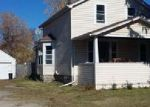 Foreclosed Home in Neenah 54956 417 ADAMS ST - Property ID: 6305584