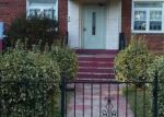 Foreclosed Home in Washington 20019 4202 GRANT ST NE APT 101 - Property ID: 6305597