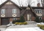 Foreclosed Home in Hopatcong 7843 11 IDALROY TRL - Property ID: 6305620