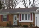 Foreclosed Home in Sandusky 44870 2131 S OLDGATE ST - Property ID: 6305624