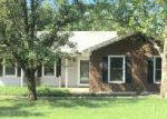 Foreclosed Home in High Point 27265 3325 ROCKINGHAM RD - Property ID: 6305626