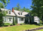 Foreclosed Home in South Egremont 1258 14 CREAMERY RD - Property ID: 6305644