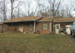 Foreclosed Home in Harpers Ferry 25425 108 MAPLE RIDGE LN - Property ID: 6305679