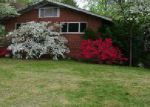 Foreclosed Home in Fairfax 22030 3410 PARK HILL PL - Property ID: 6305687