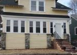 Foreclosed Home in Lawrence 1841 1131 ESSEX ST - Property ID: 6305704