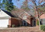 Foreclosed Home in Rincon 31326 249 JASPER LN - Property ID: 6305712