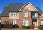 Foreclosed Home in Buford 30519 2746 COUNTRY HOUSE WAY - Property ID: 6305715