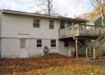 Foreclosed Home in Denville 7834 73 HIGHLAND TRL - Property ID: 6305724