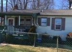 Foreclosed Home in Dover 7801 14 ROOSEVELT AVE - Property ID: 6305728