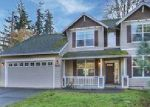 Foreclosed Home in Beaverton 97007 7675 SW ARAGO PL - Property ID: 6305737