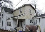 Foreclosed Home in New Bremen 45869 249 E MONROE ST - Property ID: 6305741