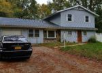 Foreclosed Home in Central Islip 11722 11 MILFORD DR - Property ID: 6305747