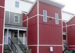 Foreclosed Home in Danbury 6811 23 SCUPPO RD APT 1-3 - Property ID: 6305752