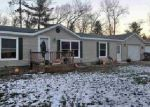 Foreclosed Home in Omer 48749 4322 KOCOT RD - Property ID: 6305759