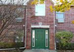Foreclosed Home in Woodstock 60098 541 LEAH LN APT 2C - Property ID: 6305764