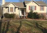 Foreclosed Home in Powder Springs 30127 181 SLEEPY HOLLOW RD - Property ID: 6305771