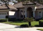 Foreclosed Home in Howey In The Hills 34737 9905 SANTA BARBARA CT - Property ID: 6305773