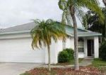 Foreclosed Home in Sarasota 34243 4207 PLACID DR - Property ID: 6305777