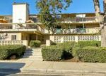 Foreclosed Home in Carlsbad 92009 7559 GIBRALTAR ST UNIT 10 - Property ID: 6305795