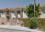 Foreclosed Home in Artesia 90701 17888 ALBURTIS AVE APT A107 - Property ID: 6305796