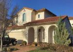 Foreclosed Home in Paso Robles 93446 209 VISTA DEL RIO CT - Property ID: 6305799