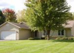 Foreclosed Home in Oconomowoc 53066 W350N5497 LAKE DR - Property ID: 6305809