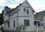 Foreclosed Home in Pawtucket 2861 105 COYLE AVE - Property ID: 6305842