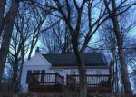 Foreclosed Home in Landing 7850 520 DELL RD - Property ID: 6305845