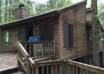 Foreclosed Home in Rhododendron 97049 64636 E SANDY RIVER LN - Property ID: 6305862
