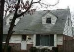 Foreclosed Home in West Hempstead 11552 474 ROY ST - Property ID: 6305878