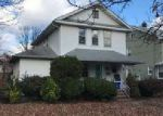 Foreclosed Home in Nutley 7110 110 OAK RIDGE AVE - Property ID: 6305884