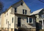Foreclosed Home in Belleville 7109 75 GLESS AVE - Property ID: 6305891
