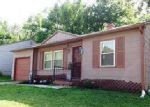 Foreclosed Home in Kansas City 64130 6014 JACKSON AVE - Property ID: 6305893