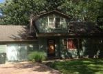 Foreclosed Home in Ironton 63650 121 PINE ST - Property ID: 6305896
