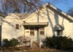 Foreclosed Home in Clawson 48017 343 S BYWOOD AVE - Property ID: 6305901