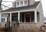 Foreclosed Home in Ypsilanti 48197 705 FERRIS ST - Property ID: 6305903