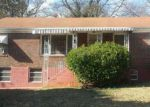 Foreclosed Home in Atlanta 30314 165 CHICAMAUGA PL SW - Property ID: 6305919