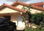 Foreclosed Home in Hialeah 33012 1303 W 42ND ST - Property ID: 6305938