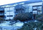 Foreclosed Home in Stratford 6614 3699 BROADBRIDGE AVE UNIT 107 - Property ID: 6305947
