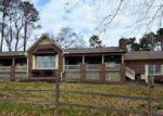 Foreclosed Home in Columbiana 35051 1 BRUSH CREEK FARM - Property ID: 6305958