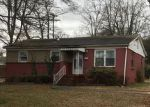 Foreclosed Home in Charlotte 28208 4125 WELLING AVE - Property ID: 6306004
