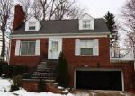 Foreclosed Home in Rocky River 44116 22656 BREEZEVALE CV - Property ID: 6306048