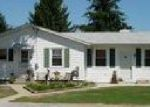 Foreclosed Home in Saint Paris 43072 3272 ELM TREE RD S - Property ID: 6306049