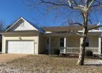 Foreclosed Home in De Soto 63020 208 BLUEBERRY DR - Property ID: 6306074