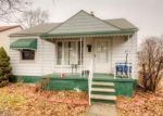 Foreclosed Home in Lincoln Park 48146 1808 UNIVERSITY AVE - Property ID: 6306088