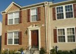 Foreclosed Home in Windsor Mill 21244 7635 FAIRBROOK RD - Property ID: 6306096