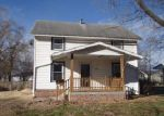 Foreclosed Home in Ottawa 66067 1204 S WILLOW ST - Property ID: 6306110