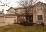 Foreclosed Home in Orland Park 60467 11028 W 167TH PL - Property ID: 6306113